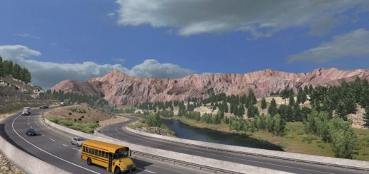 better-mountain-texture-for-american-truck-simulator_1