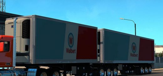 double-trailer-ats-siebel3d-edit-3-0_1