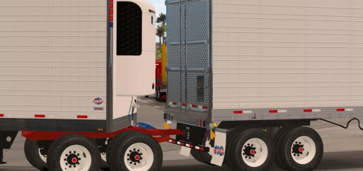 double-trailer-utility-reefer_1