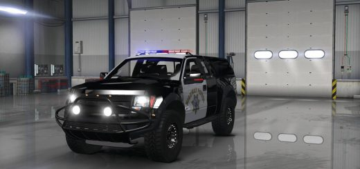 ford-f150-svt-raptor-v-2-2-1_1