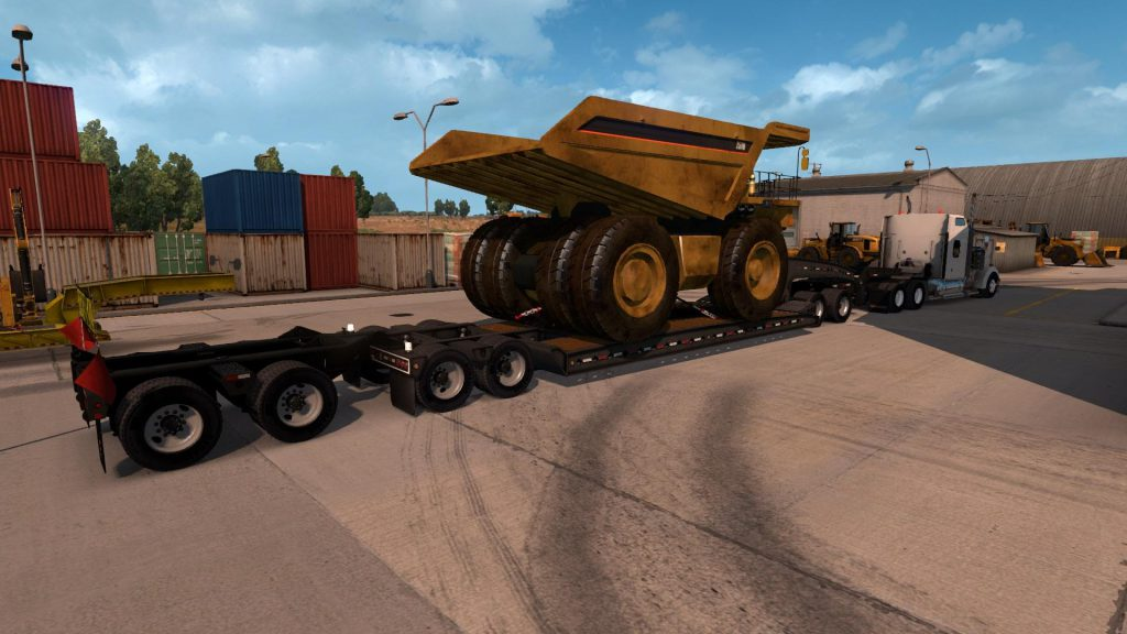lowboy-heavy-cargo-cat257m-1-0_1