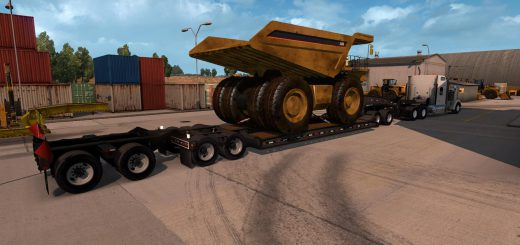 lowboy-heavy-cargo-cat257m-1-0_1