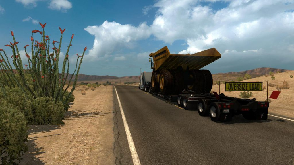 lowboy-heavy-cargo-cat257m-1-0_2