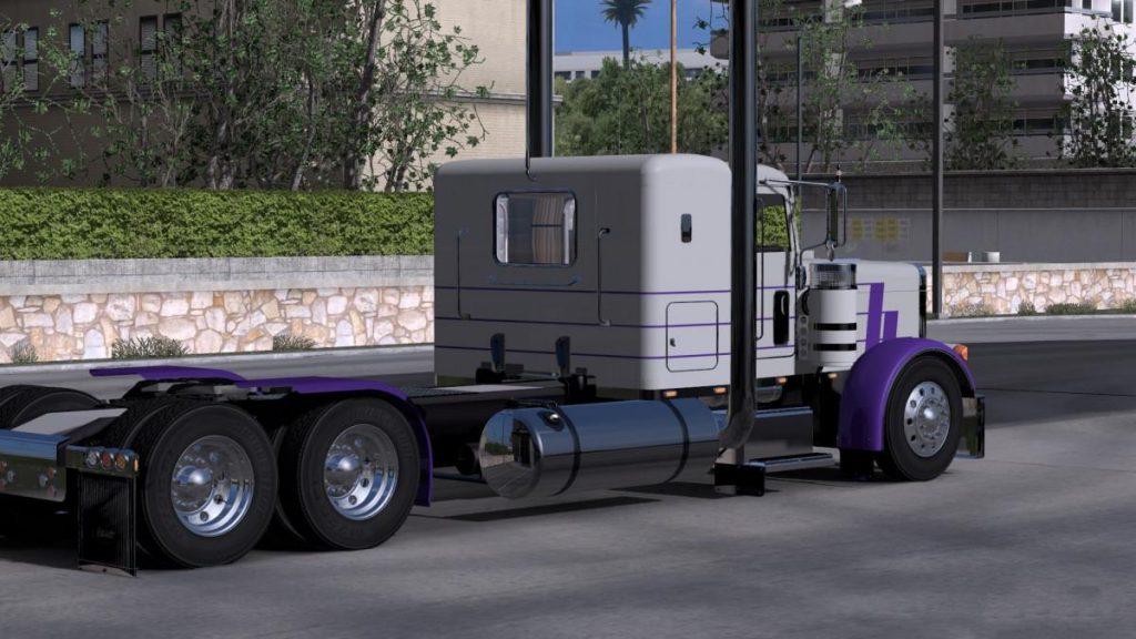 peterbilt-purple-gray-skin_2