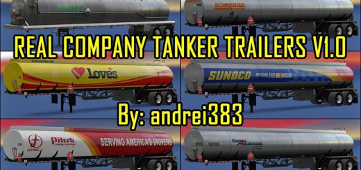 real-company-tanker-trailers-v1-0_1