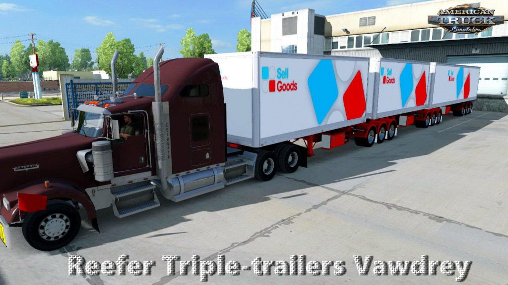 reefer-triple-trailers-vawdrey-v4-0-v1-6-x_2