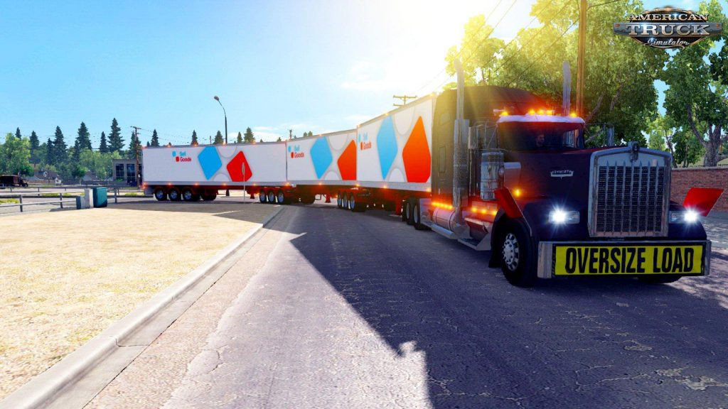 reefer-triple-trailers-vawdrey-v4-0-v1-6-x_3