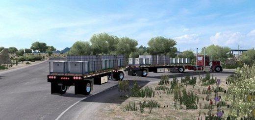 trailer-feno-double_1