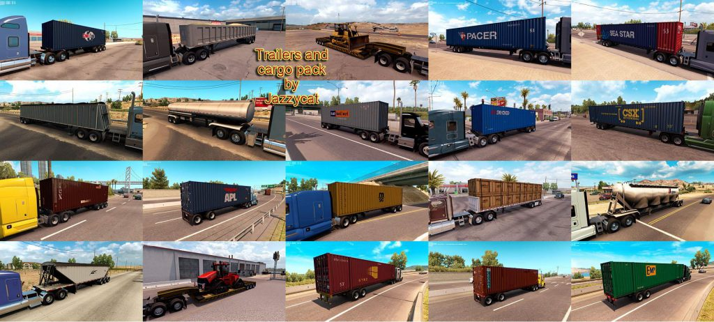 trailers-and-cargo-pack-by-jazzycat-v1-6_1