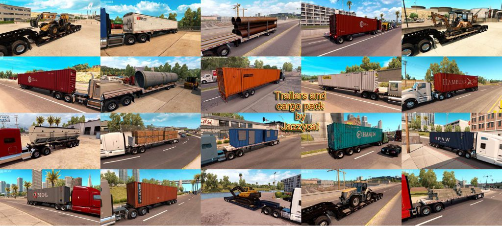 trailers-and-cargo-pack-by-jazzycat-v1-6_2