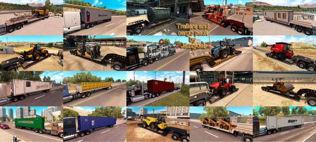 trailers-and-cargo-pack-by-jazzycat-v1-6_3