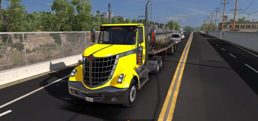 truck-international-lonestar-ai-traffic-1-6_1
