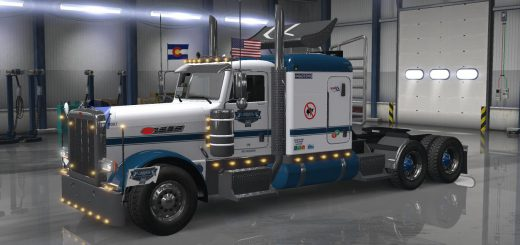 udl-vtc-pete-389-low-roof-sleeper-paint-v10_1.png