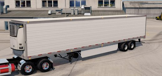 white-trailer-reefer-3000r-long-for-ats_1