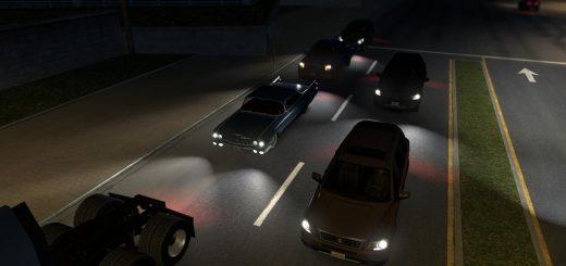 1450-improved-vehicle-lights-normal-v-2-0-ats_2.png