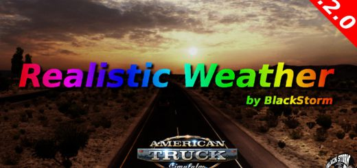 4978-realistic-weather-by-blackstorm-v2-0-for-ats_1_3F175.jpg