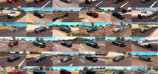 6105-ai-traffic-pack-by-jazzycat-v2-8_1