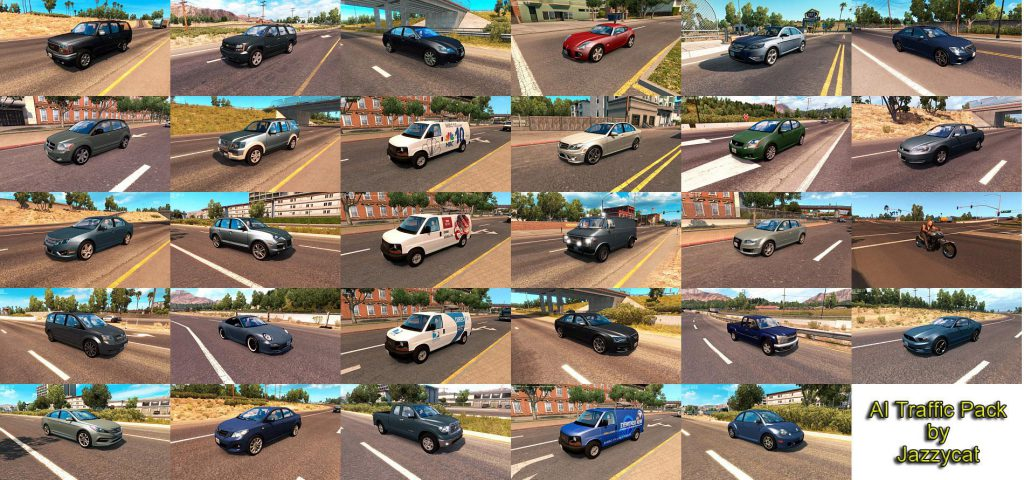 8494-ai-traffic-pack-by-jazzycat-v2-6_3