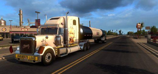 Freightliner-Classic-XL-ATS-1_8R704.jpg