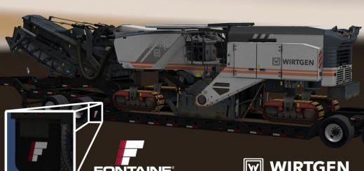 ats-heavy-cargo-real-logos-1-1_1