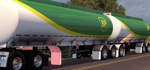 bp-b-train-tankers-skin_2