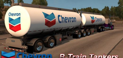 chevron-b-train-tankers-skin_1