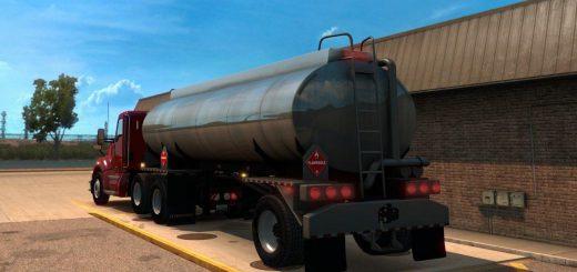 diesel-pup-trailers_1