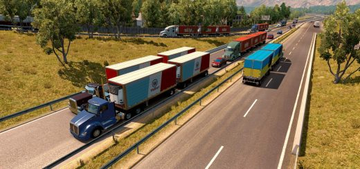 double-and-triple-trailers-in-traffic_1