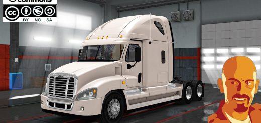 freightliner-cascadia-ats-1-28-x_1