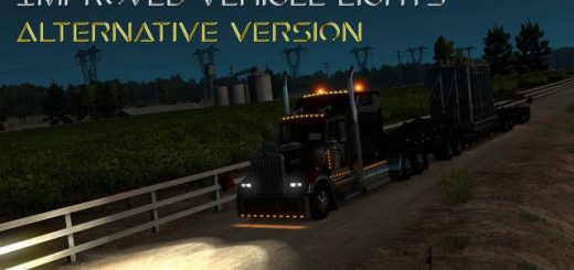 improved-vehicle-lights-alternative-version-v-1-1-ats_2
