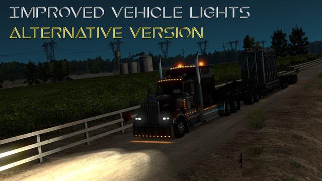 improved-vehicle-lights-alternative-version-v-1-1-ats_2