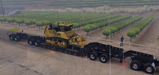 long-oversized-trailer-magnitude-55l-with-a-load-bulldozer_1