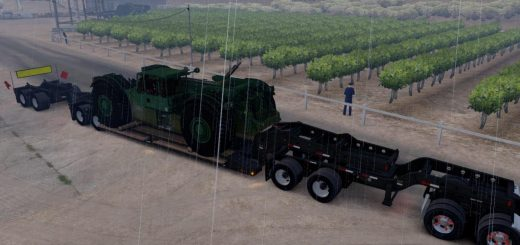 long-oversized-trailer-magnitude-55l-with-a-load-chassis-reach-stacker_1