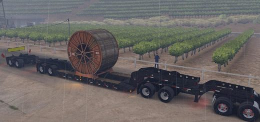 long-oversized-trailer-magnitude-55l-with-a-load-coil_1
