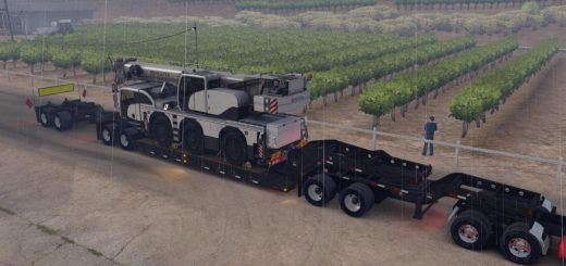 long-oversized-trailer-magnitude-55l-with-a-load-off-road-crane_1