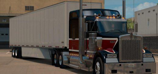manac-ultraplate-trailer-1-1_1