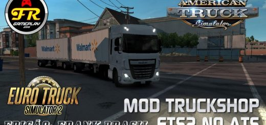 mod-truck-shop-ets2-in-ats-v-1-0_1
