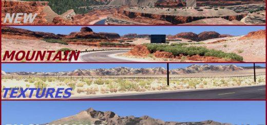 new-mountain-textures-v-2-7_1