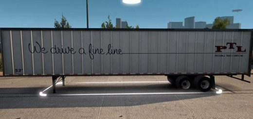 ptl-trucking-trailer-skin_1