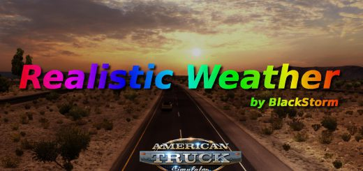 realistic-weather-by-blackstorm-for-american-truck-simulator_1