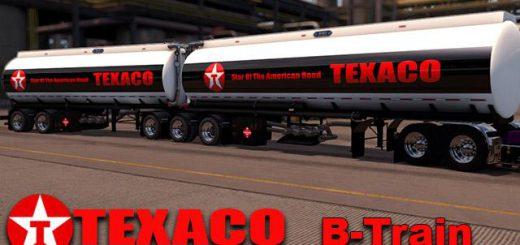 texaco-b-train-tankers-skin_1