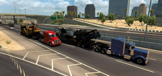 trailers-from-dlc-heavy-cargo-in-traffic_1
