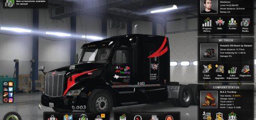 update-m-a-trucking-paintjob-1-003_1