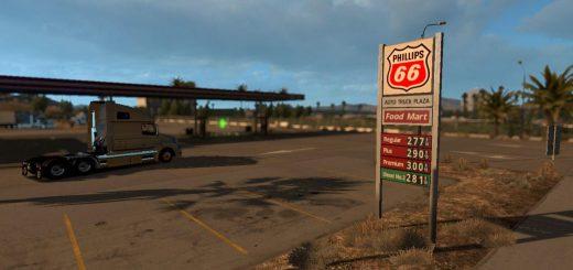 usa-real-gas-stations-1-2_1