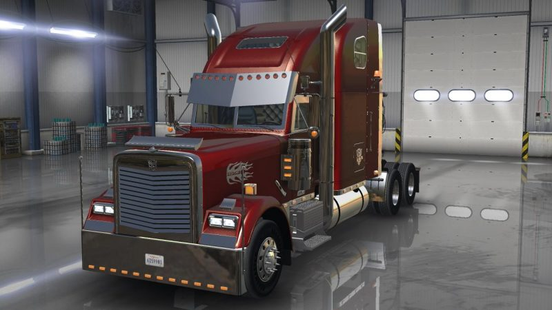 1547-freightliner-classic-xl-v4-7-5-1-28-x_2