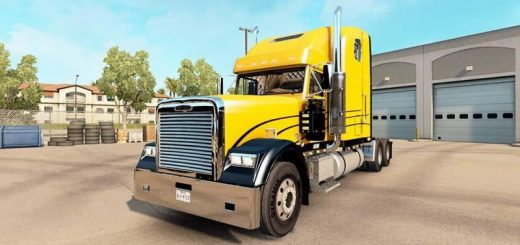 2033-freightliner-classic-xl-2-5_1