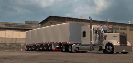 2271-reitnouer-maxmiser-trailer-v-1-2_3