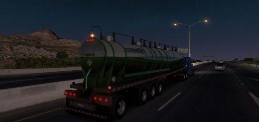 5128-trailers-in-traffic_1