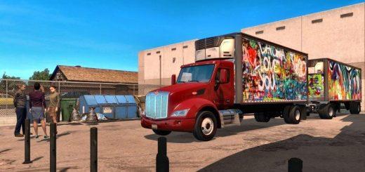 579-box-truck-v2_1