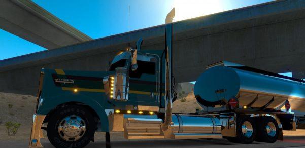 Cooperativa-de-Camioneros-1-601×338